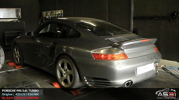 porsche-996-turbo-photo-25.06