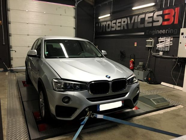 bmw x4 moteur bmw pictures price and release date announced auto. Black Bedroom Furniture Sets. Home Design Ideas