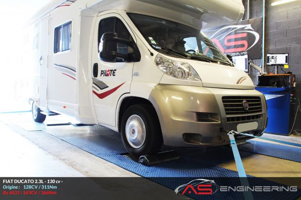 reprogrammation moteur fiat ducato 2 3l digiservices sud ouest. Black Bedroom Furniture Sets. Home Design Ideas
