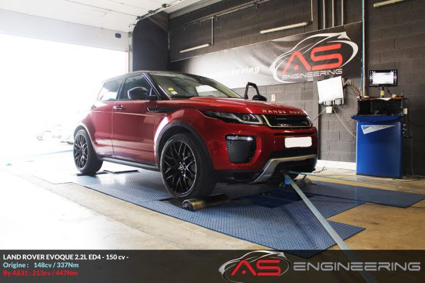 land-rover-evoque-2.2led4-150cv